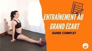 stretchingpro-entrainement-grand-ecart-image