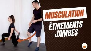 stretchingpro-etirement-apres-musculation-jambes-exercices