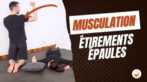 stretchingpro-etirement-epaule-musculation-exercices
