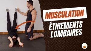 stretchingpro-etirement-lombaire-musculation-exercices