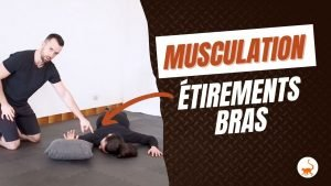 stretchingpro-etirement-musculation-bras-exercices