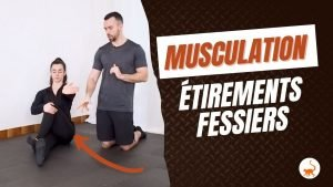 stretchingpro-etirement-musculation-fessier-exercices