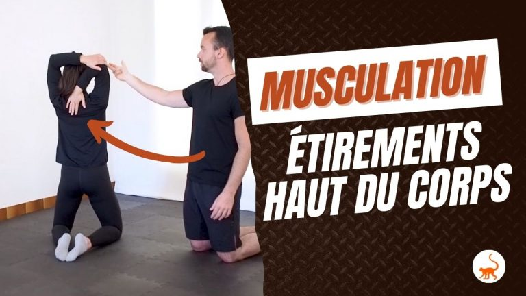 stretchingpro-etirement-musculation-haut-du-corps-exercices