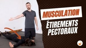 stretchingpro-etirement-musculation-pectoraux-exercices