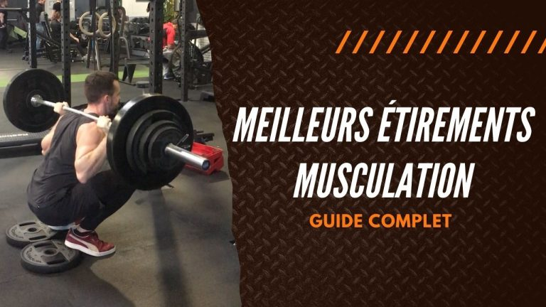 stretchingpro-etirements-apres-musculation-exercices