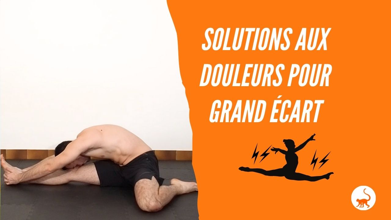 stretchingpro-grand-ecart-douleur-image