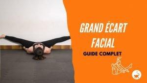 stretchingpro-grand-ecart-facial-image