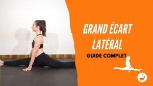 stretchingpro-grand-ecart-lateral-image