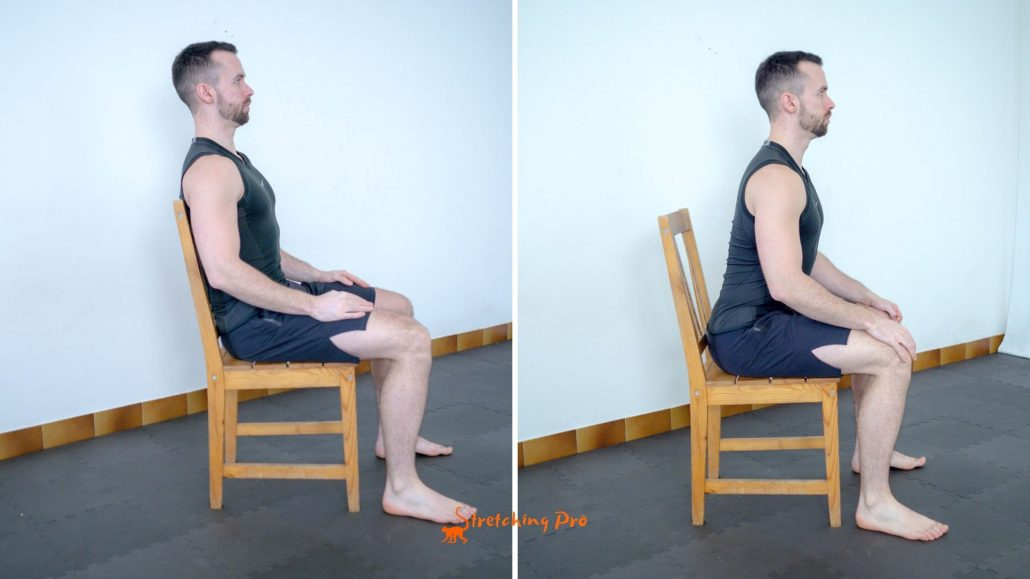 stretchingpro-tassement-lombaires-differentes-positions-assise