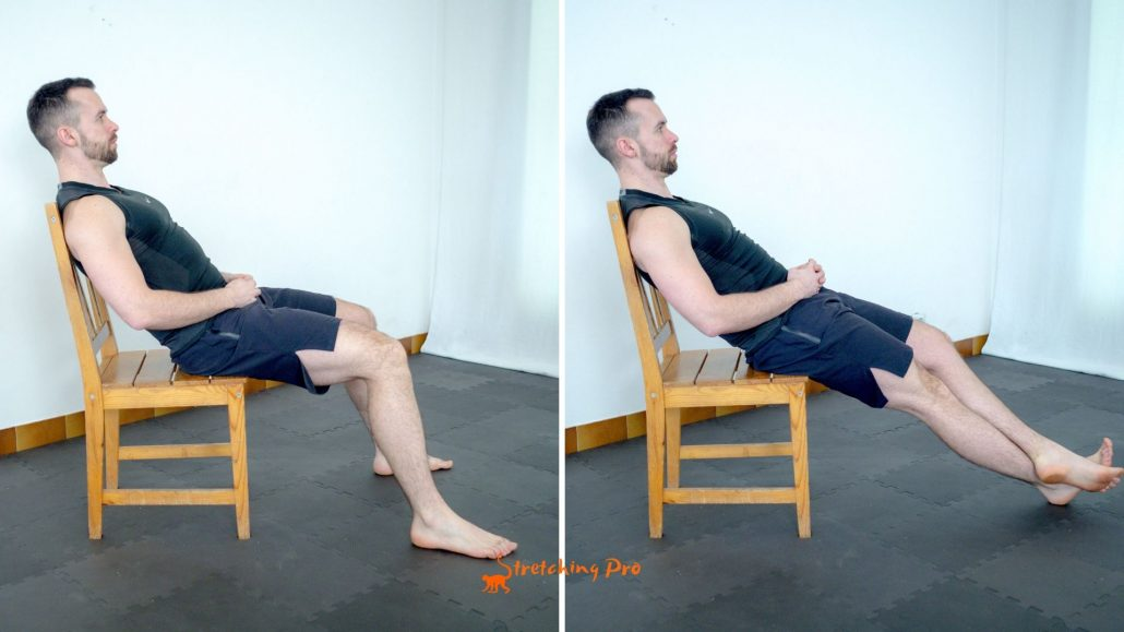 stretchingpro-tassement-lombaires-differentes-positions-assise-2