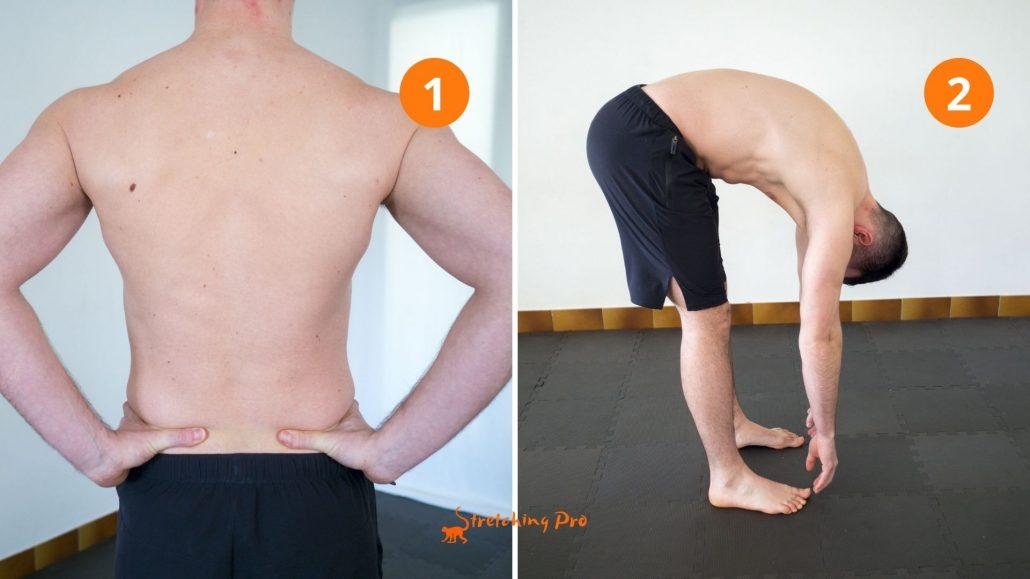 stretchingpro-douleurs-sacro-iliaque-crete-iliaque-flexion