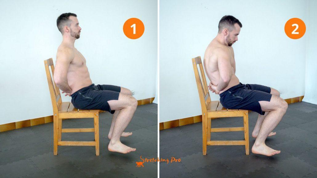 stretchingpro-sciatique-exercice-slump-test-1
