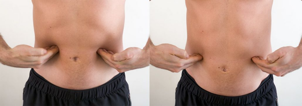 stretchingpro-gainage-abdominal