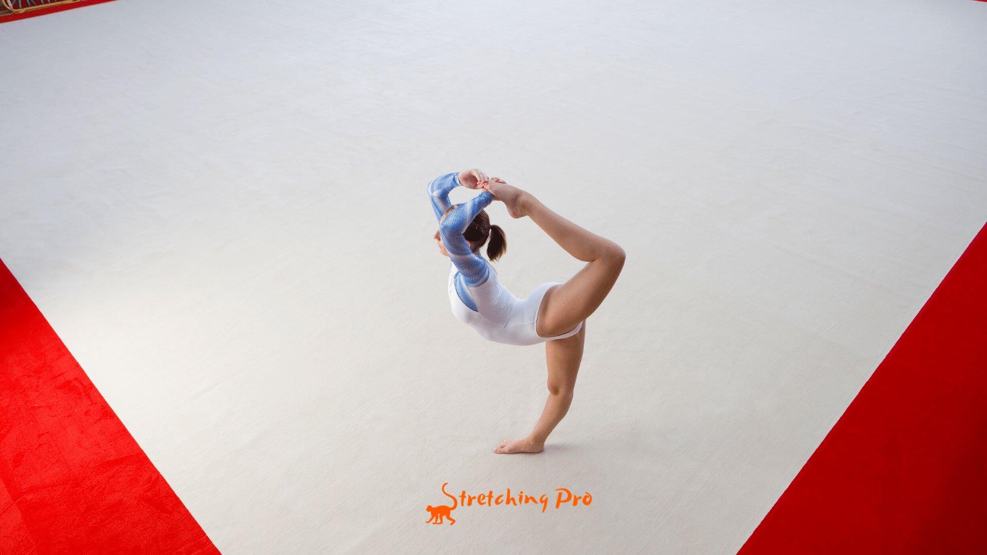 stretchingpro-etirements-gymnastique