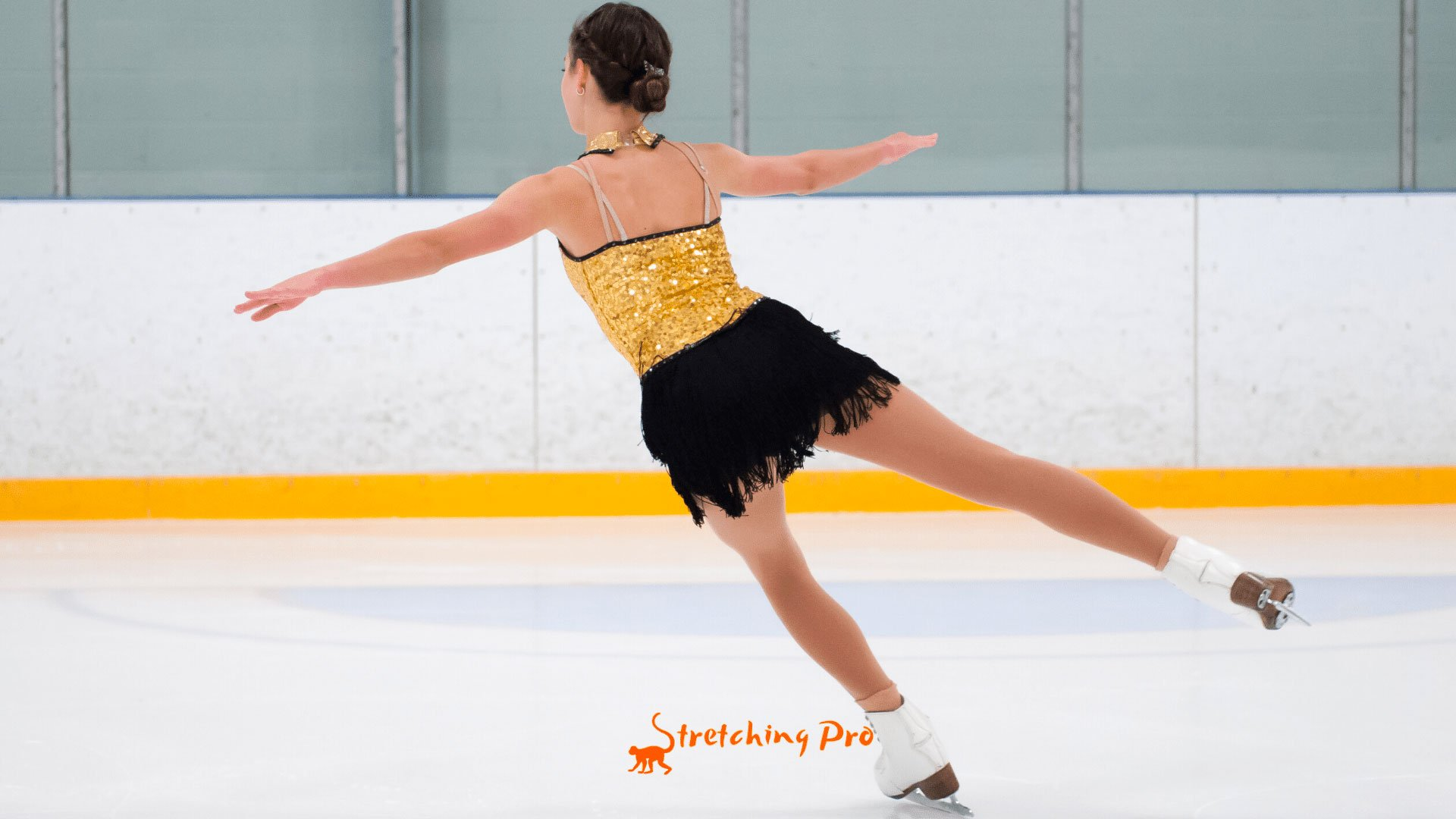 stretchingpro-etirements-patinage-artistique