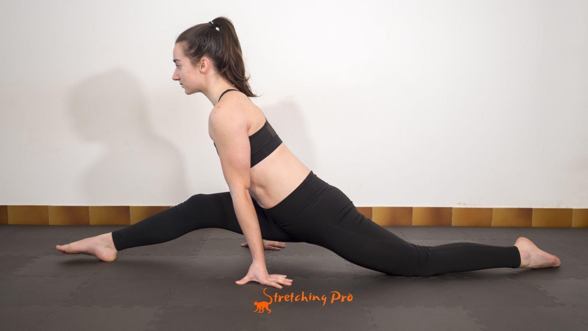 stretchingpro-comment-faire-grand-ecart