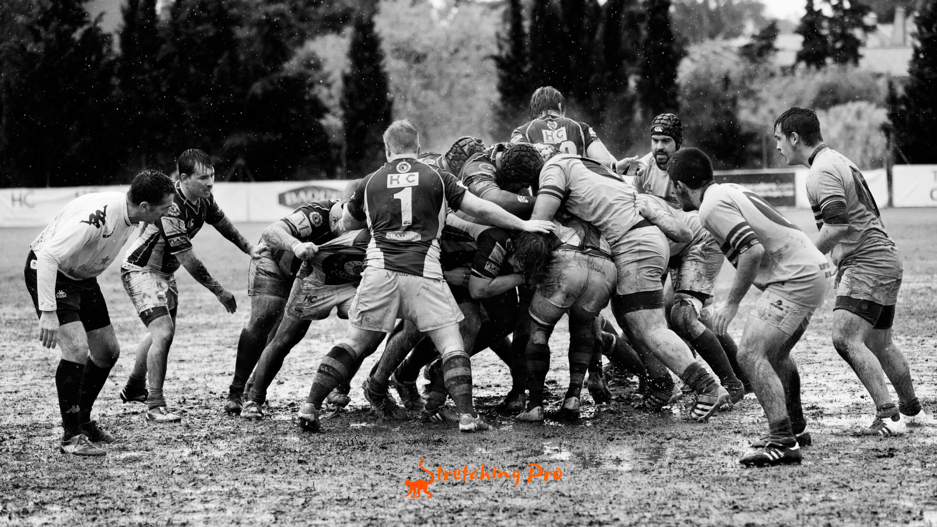 stretchingpro-étirements-rugby-melee