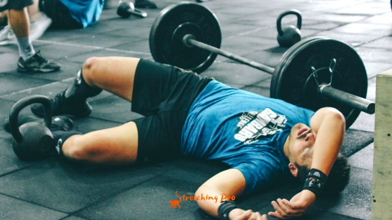 stretchingpro-étirements-crossfit-fin-wod