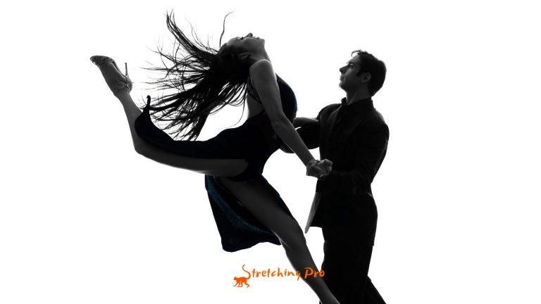 stretchingpro-étirements-danse-couple