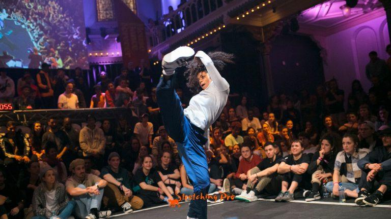 stretchingpro-étirements-danse-hip-hop