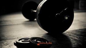 stretchingpro-étirements-strongman-deadlift