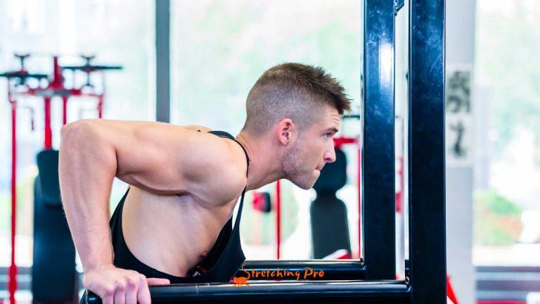stretchingpro-dips-douleur-epaule