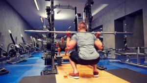 stretchingpro-douleurs-genoux-squat