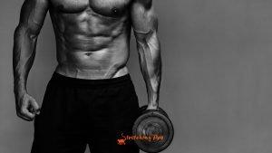 stretchingpro-etirement-musculation-bras