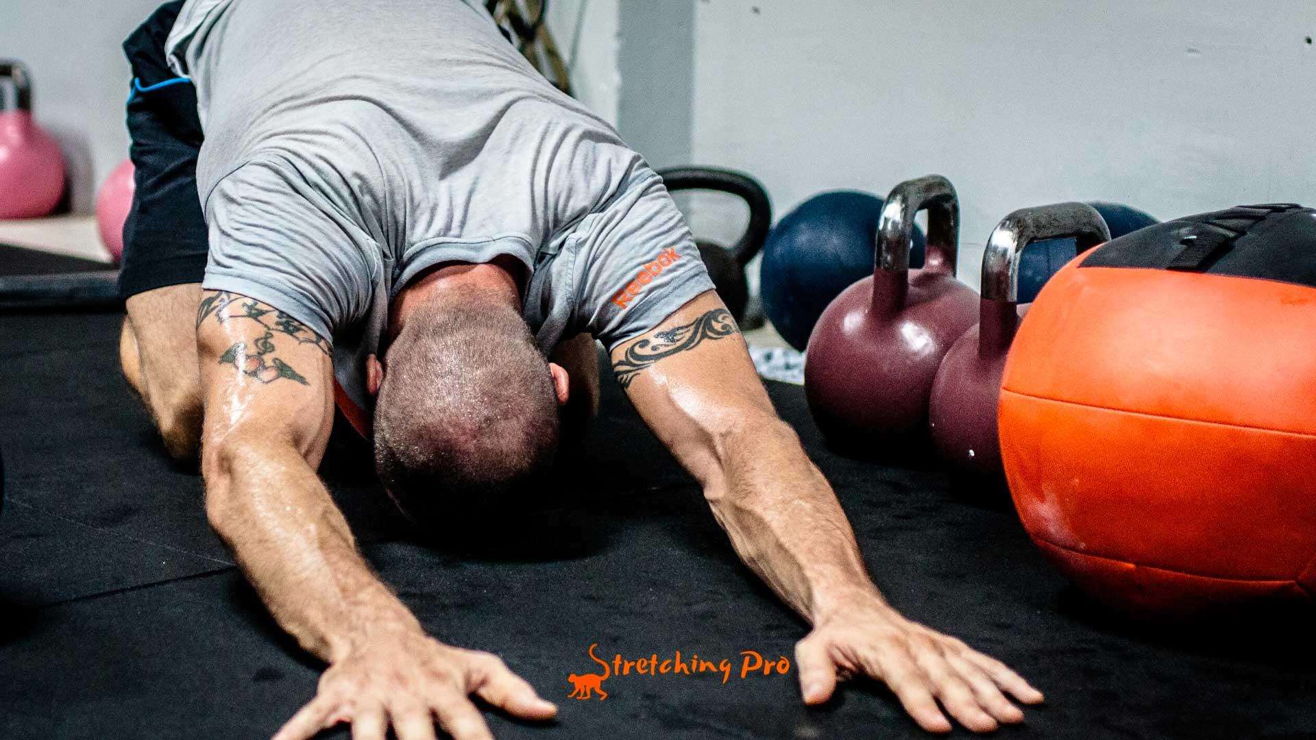 stretchingpro-etirement-musculation-haut-corps