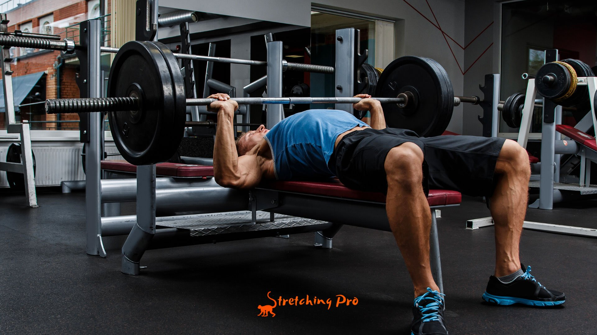 stretchingpro-etirement-musculation-pectoraux