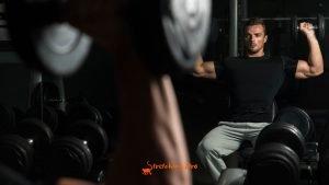stretchingpro-etirement-epaule-musculation