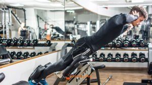 stretchingpro-etirement-musculation-lombaire