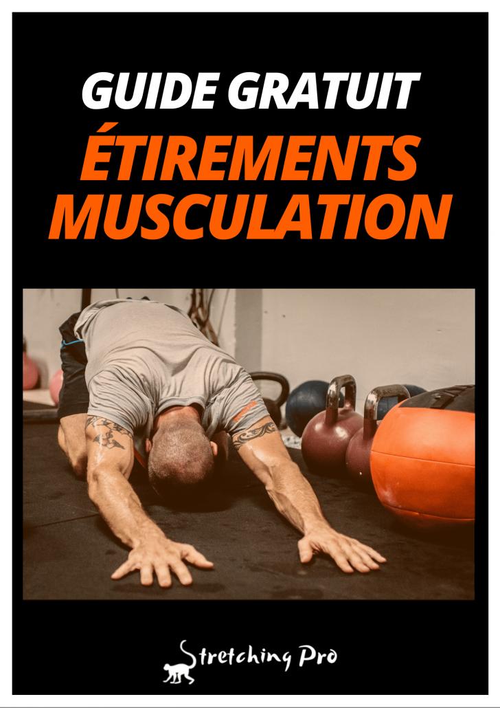 stretchingpro-guide-gratuit-etirements-musculation