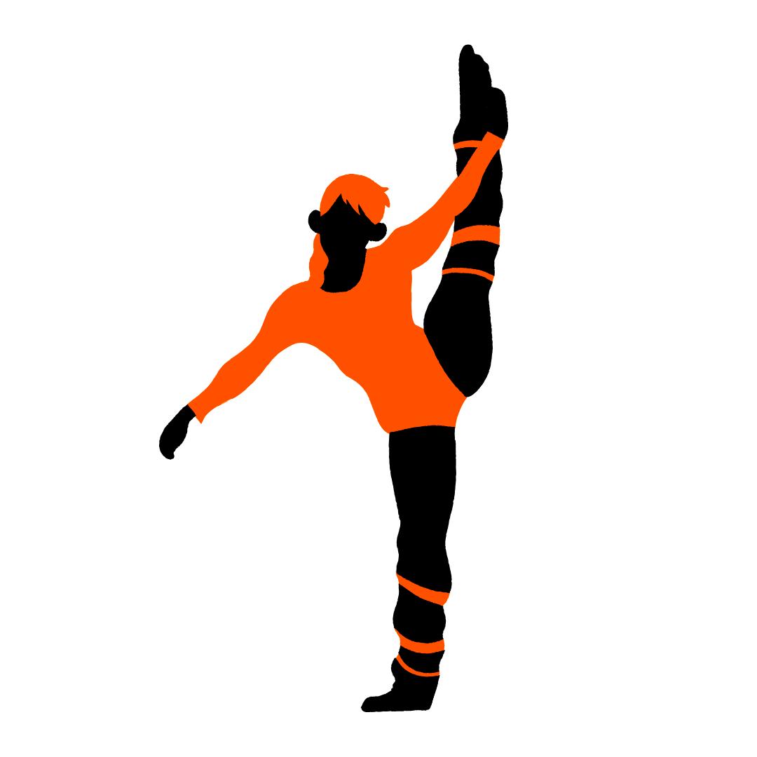 stretchingpro-programme-personnalise-questionnaire-grand-ecart