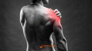 stretchingpro-douleurs-épaules-musculation