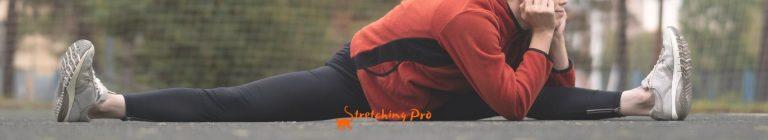 stretchingpro-ameliorer-ouverture-hanche