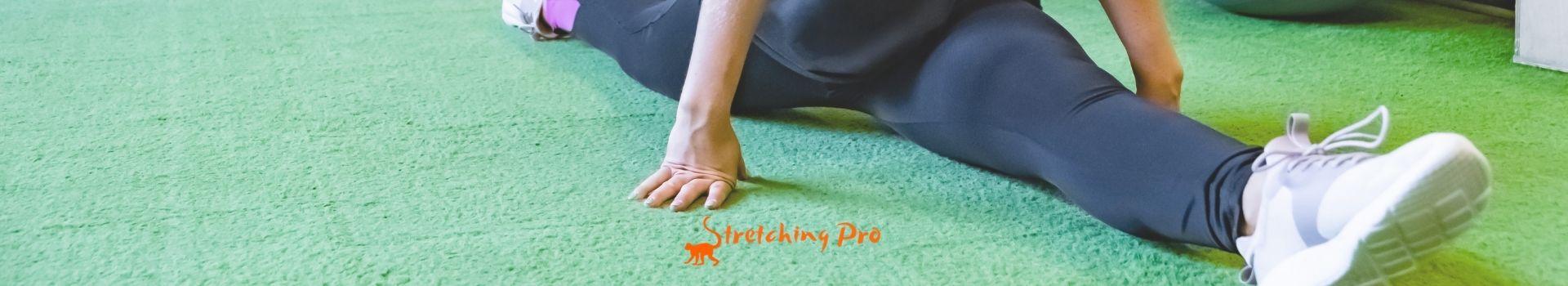 stretchingpro-quels-muscles-grand-ecart