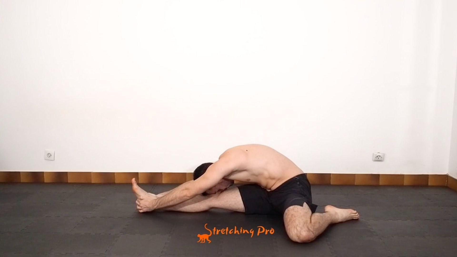 stretchingpro-grand-ecart-douleur