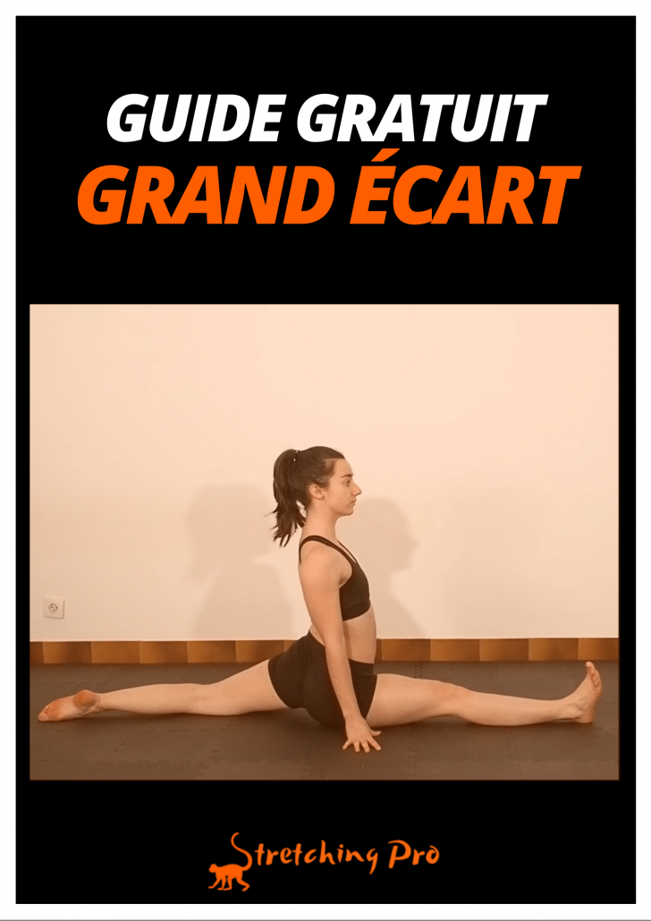 stretchingpro-guide-gratuit-grand-ecart
