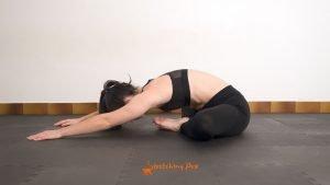 stretchingpro-souplesse-adducteurs-photo