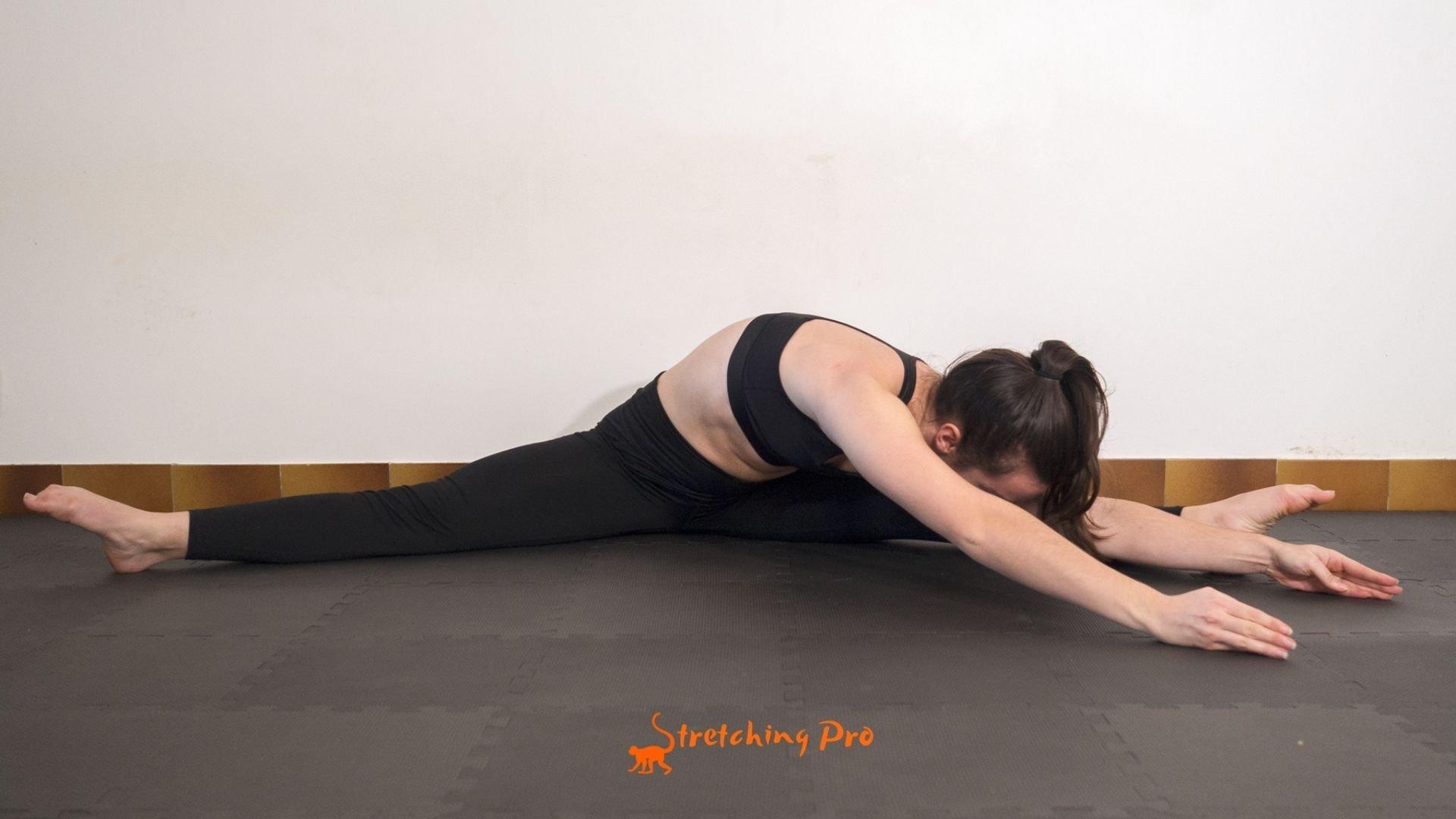 stretchingpro-souplesse-bassin-photo