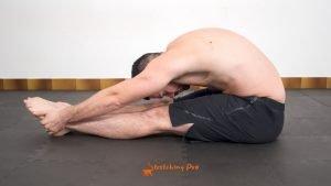 stretchingpro-souplesse-chevilles-photo