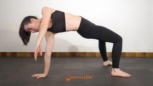 stretchingpro-souplesse-dos-photo