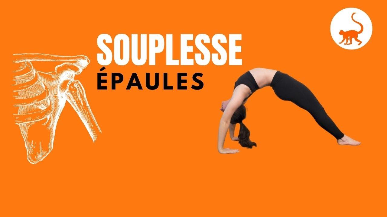 stretchingpro-souplesse-epaules-exercices