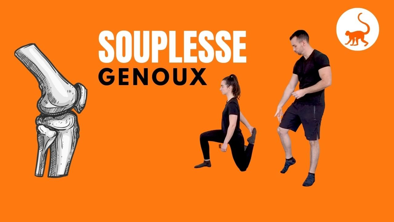 stretchingpro-souplesse-genoux-exercices