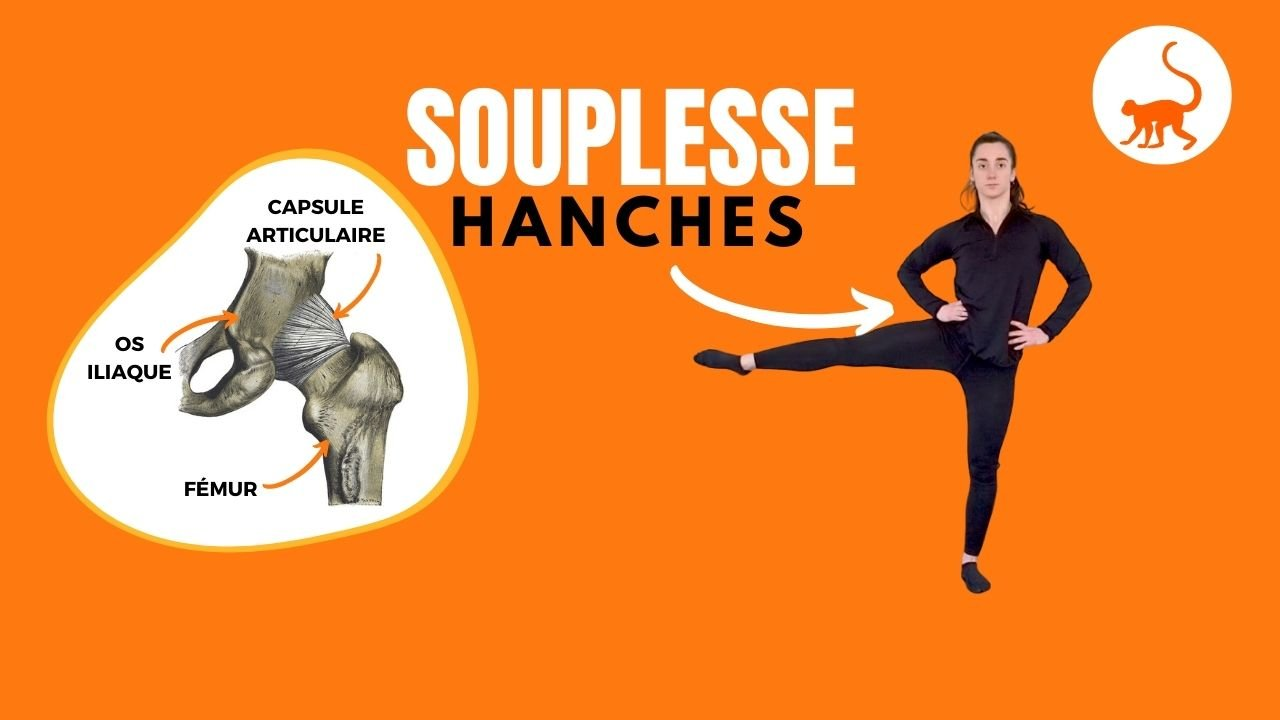 stretchingpro-souplesse-hanches-exercices