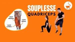 stretchingpro-souplesse-quadriceps-exercices