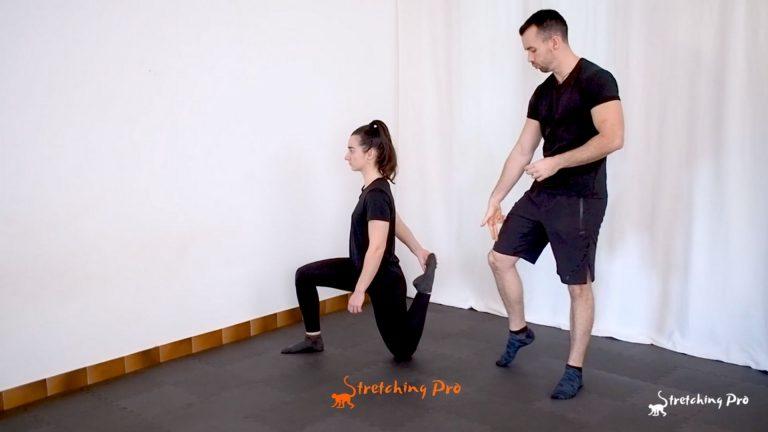 stretchingpro-souplesse-quadriceps-photo