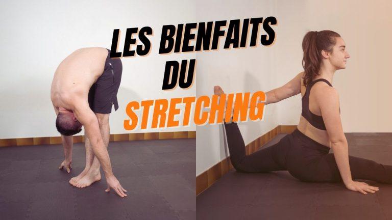 stretchingpro-bienfaits-du-stretching