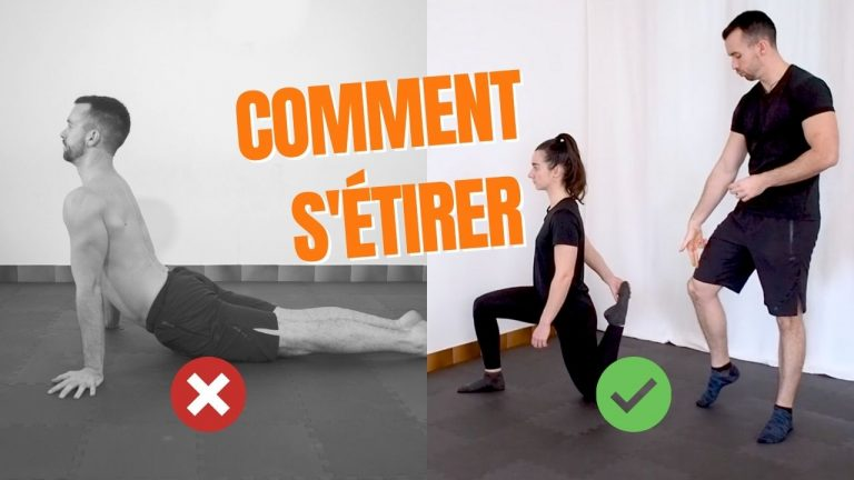 stretchingpro-comment-etirer